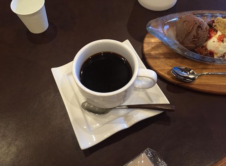 CACAO MARKET(カカオマーケット)byマリベルのコーヒー