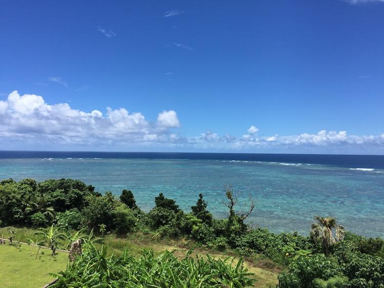 石垣島に移住するなら、お試し移住がオススメだよ!って話。