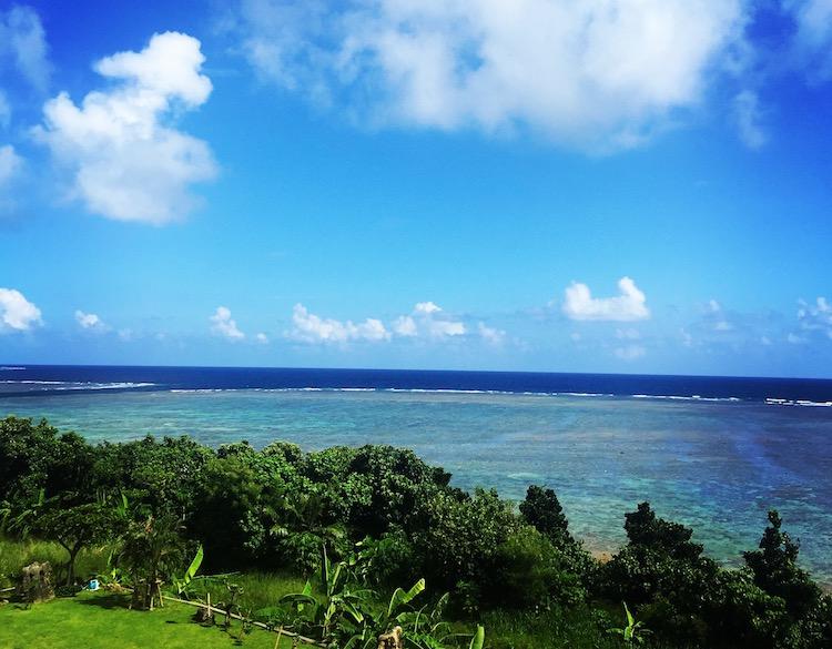 石垣島に移住するために必要な心構え5つ