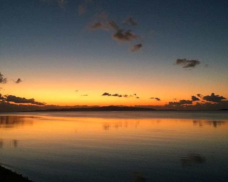 沖縄県石垣島に移住して9ヶ月が経ちました。