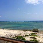 石垣島の白保