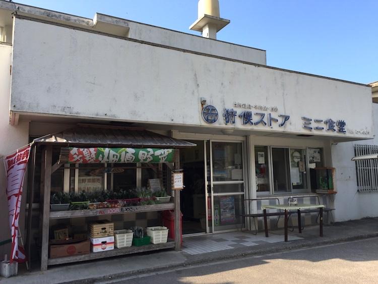 【朝どれ】石垣島は野菜が高い?なら吉原の狩俣ストアに行ってみて!