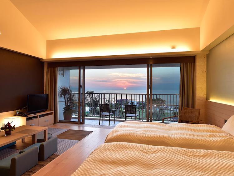 石垣島在住の僕が厳選!絶対に泊まってほしい超おすすめホテルベスト5