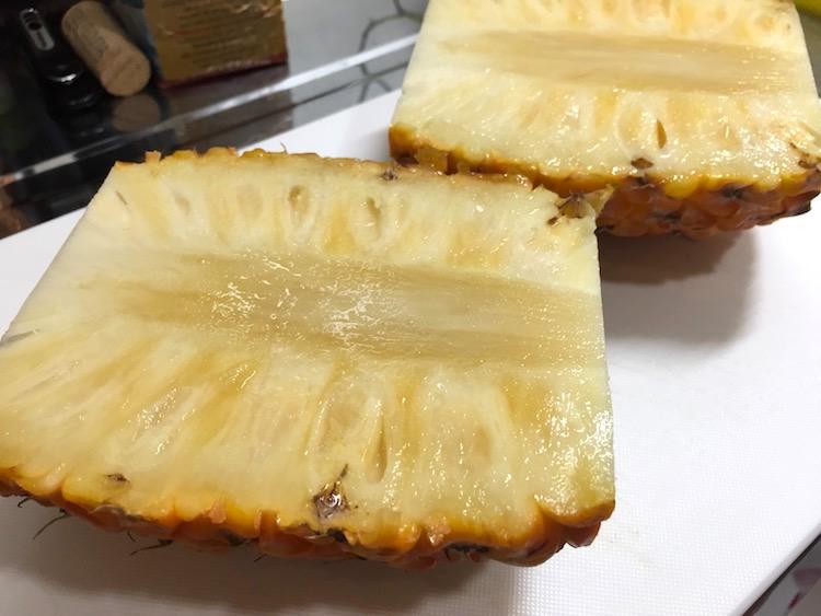 石垣島サンドルチェ