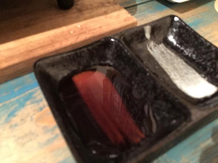 オリジンの焼肉のたれ