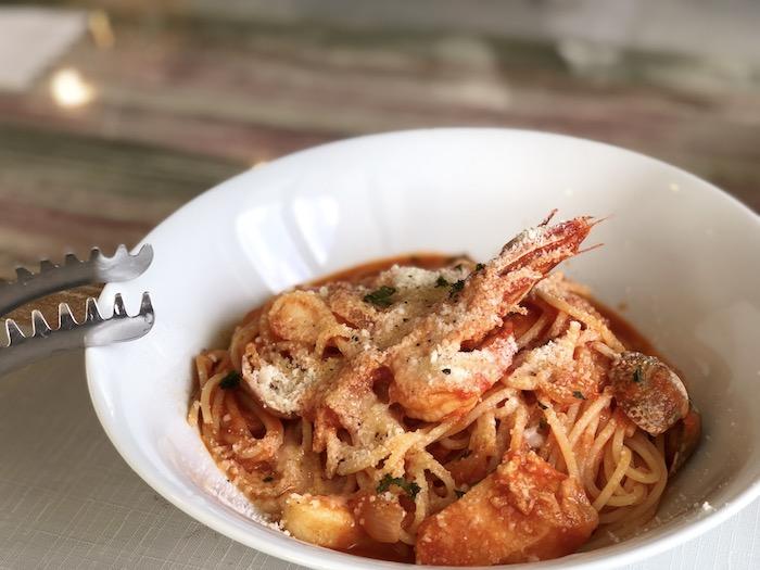 石垣島のイタリアン『ガロパン』!ピザが至高の逸品だった!