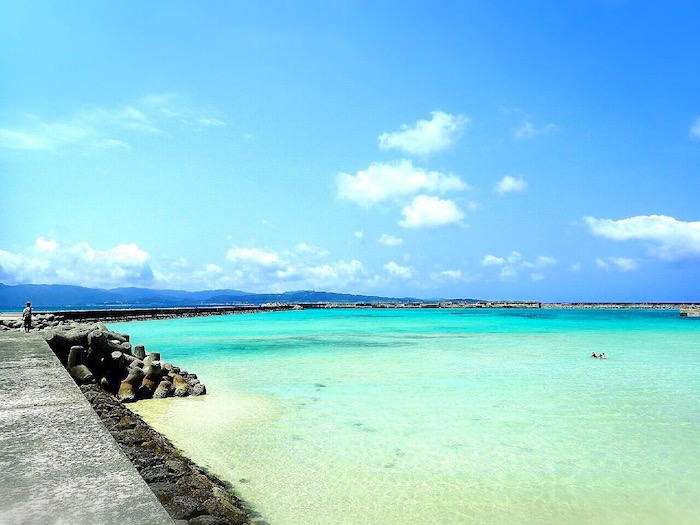 沖縄(石垣島)への移住失敗…こんなハズじゃなかったのに!と、なる前に。