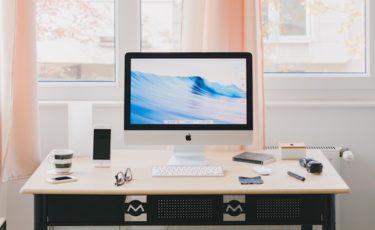 【収入を増やそう】大学生こそブログをやるべき5の理由