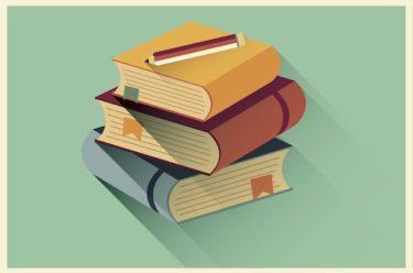 【現役ブロガー厳選】ブログ運営に超おすすめの本4冊【ド素人OK】
