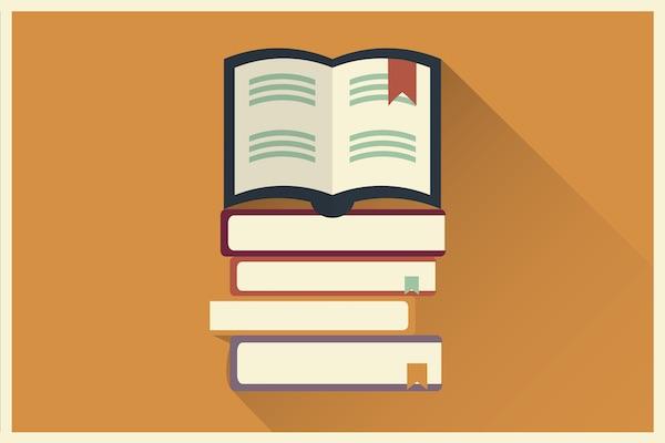 ブログ運営でおすすめの本のまとめです。