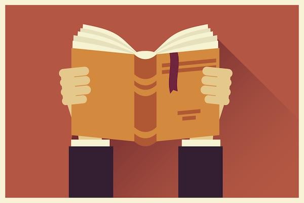 本を読んだらアウトプットが必要です。